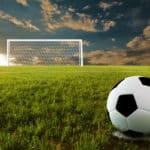 New Year, New Goalposts