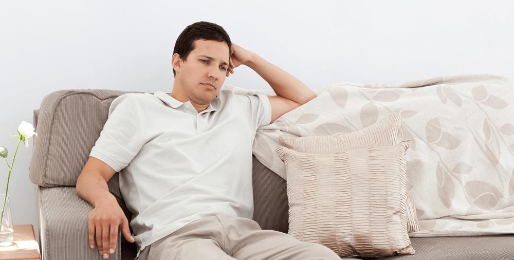 How to avoid boredom